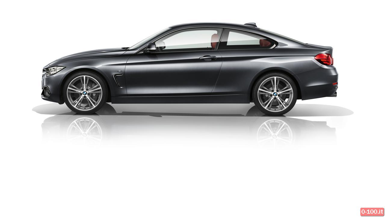 bmw_serie-4-coupé_0-100_55