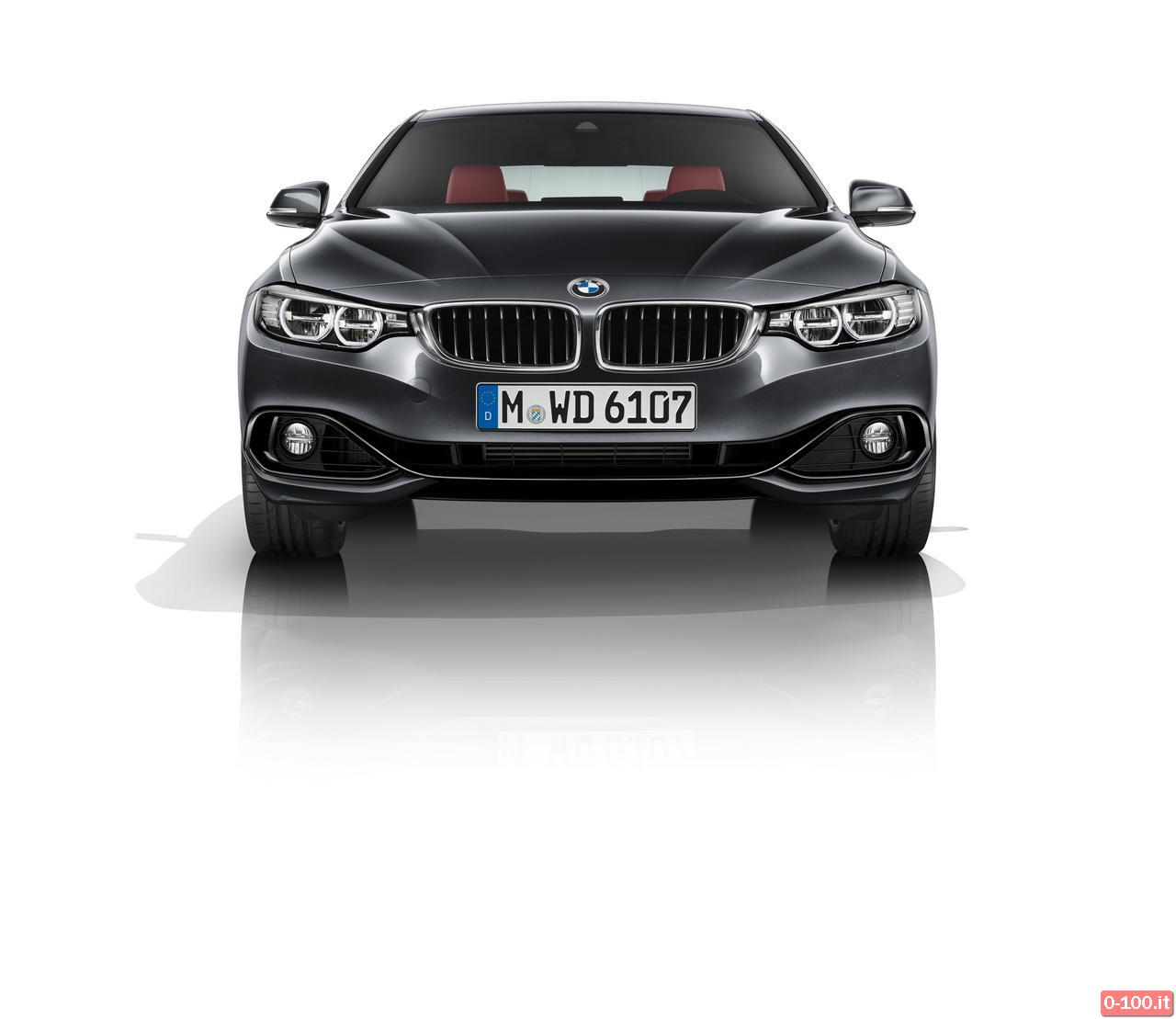 bmw_serie-4-coupé_0-100_56