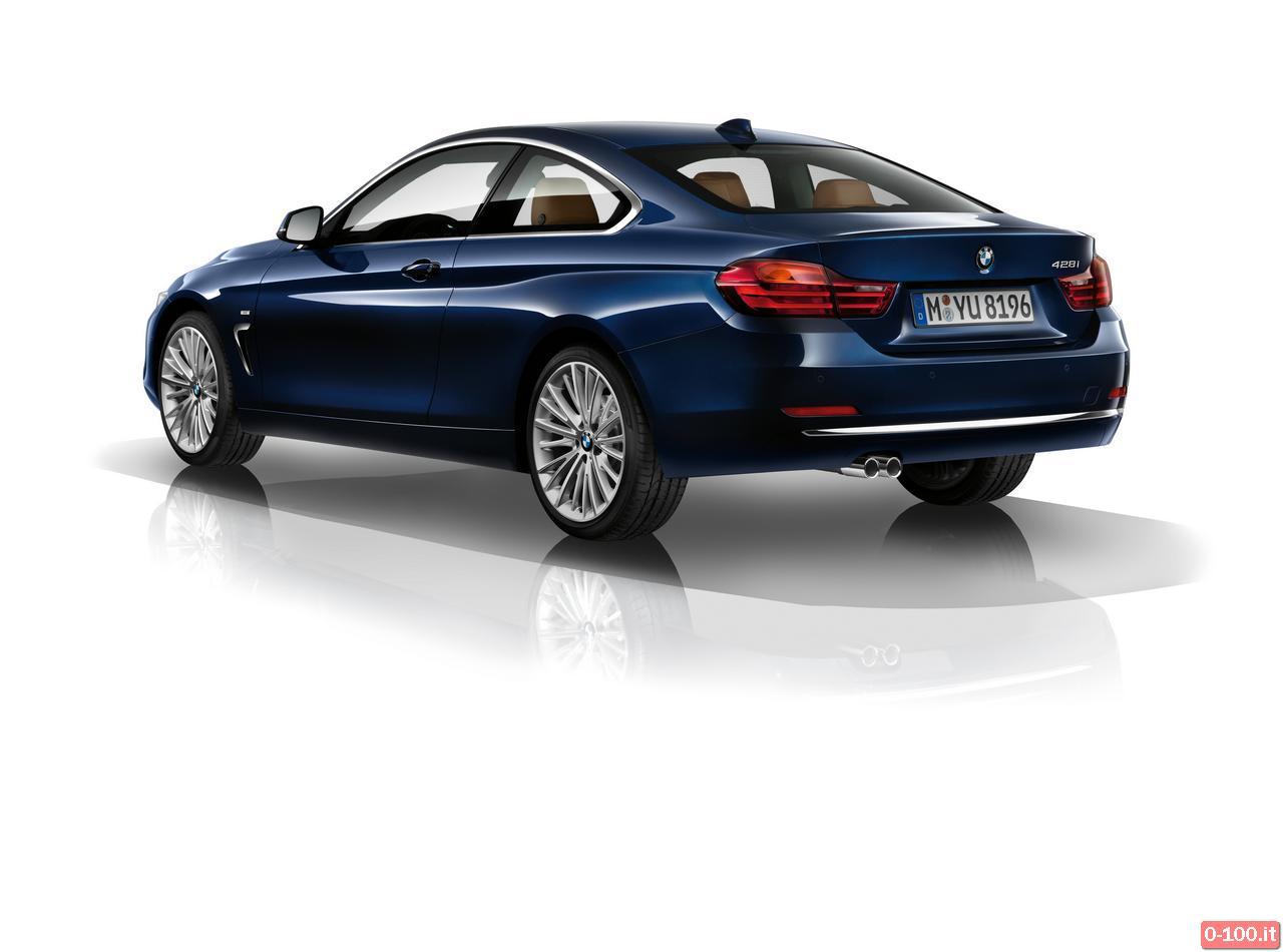 bmw_serie-4-coupé_0-100_59