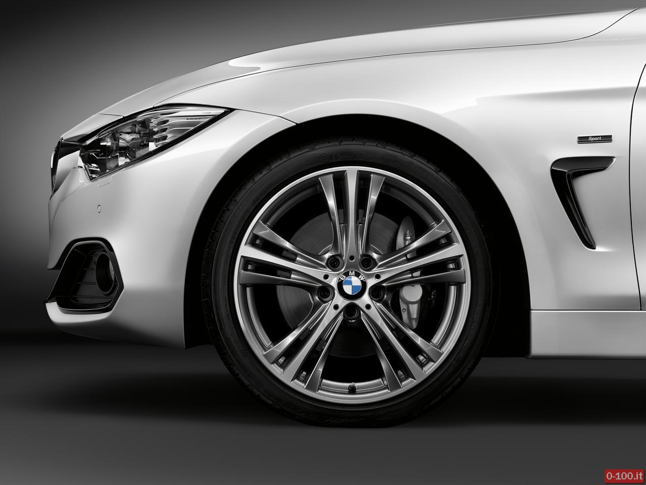 bmw_serie-4-coupé_0-100_64