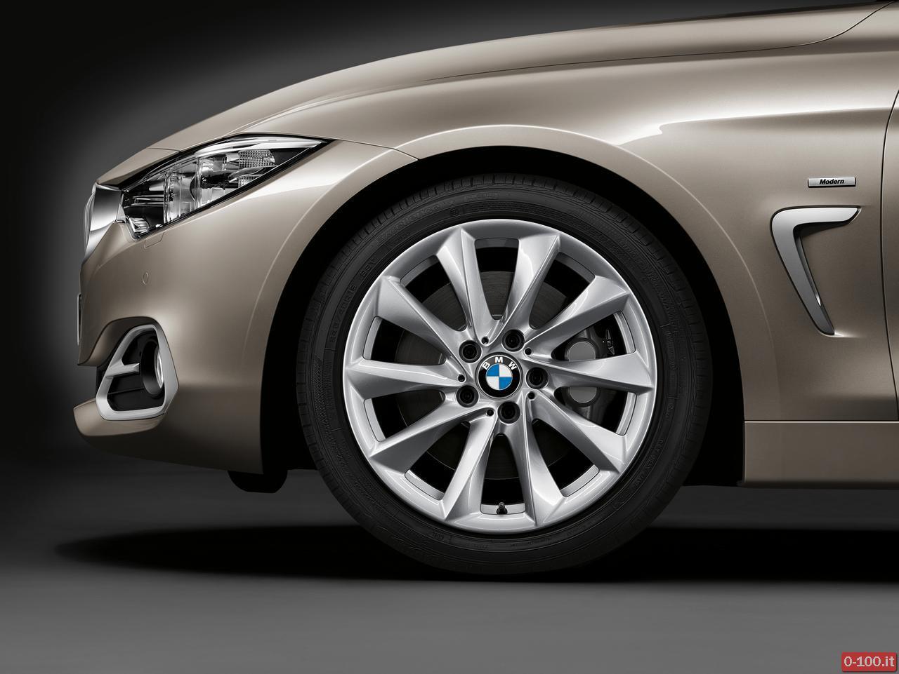 bmw_serie-4-coupé_0-100_65
