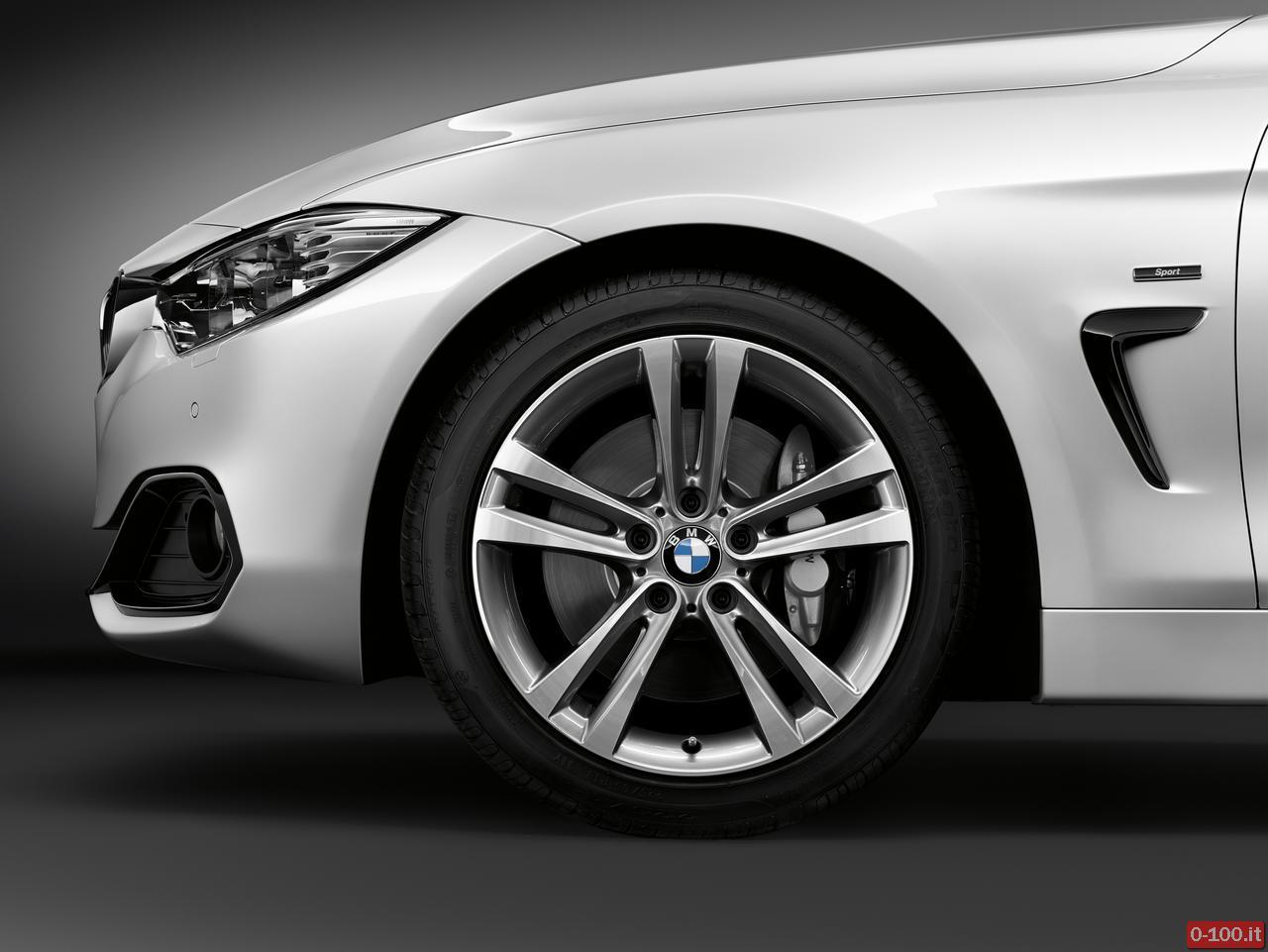 bmw_serie-4-coupé_0-100_66