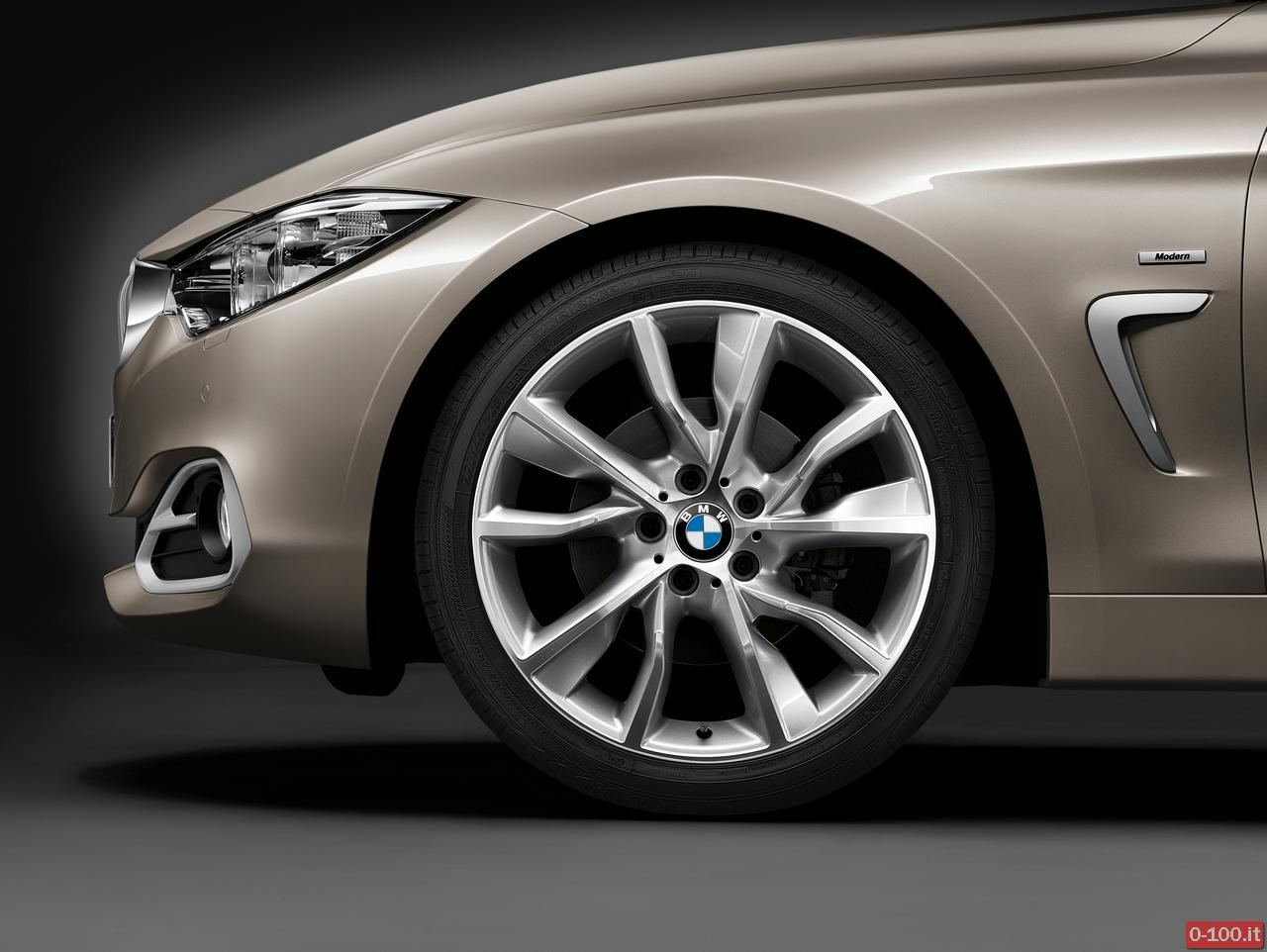 bmw_serie-4-coupé_0-100_67
