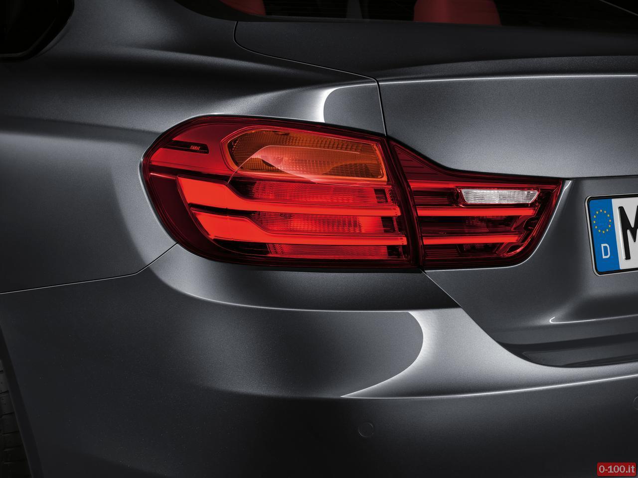 bmw_serie-4-coupé_0-100_76