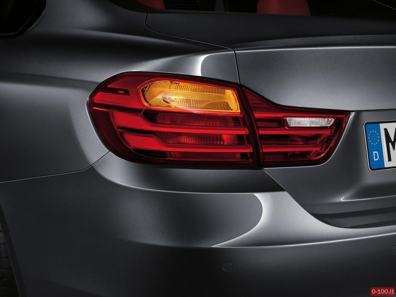 bmw_serie-4-coupé_0-100_78
