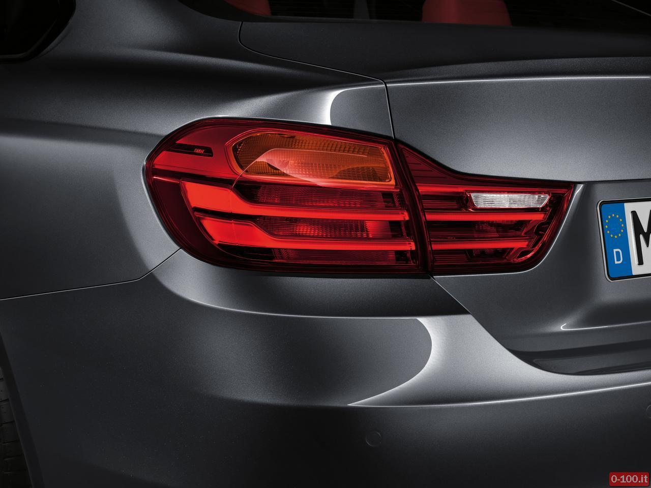 bmw_serie-4-coupé_0-100_79