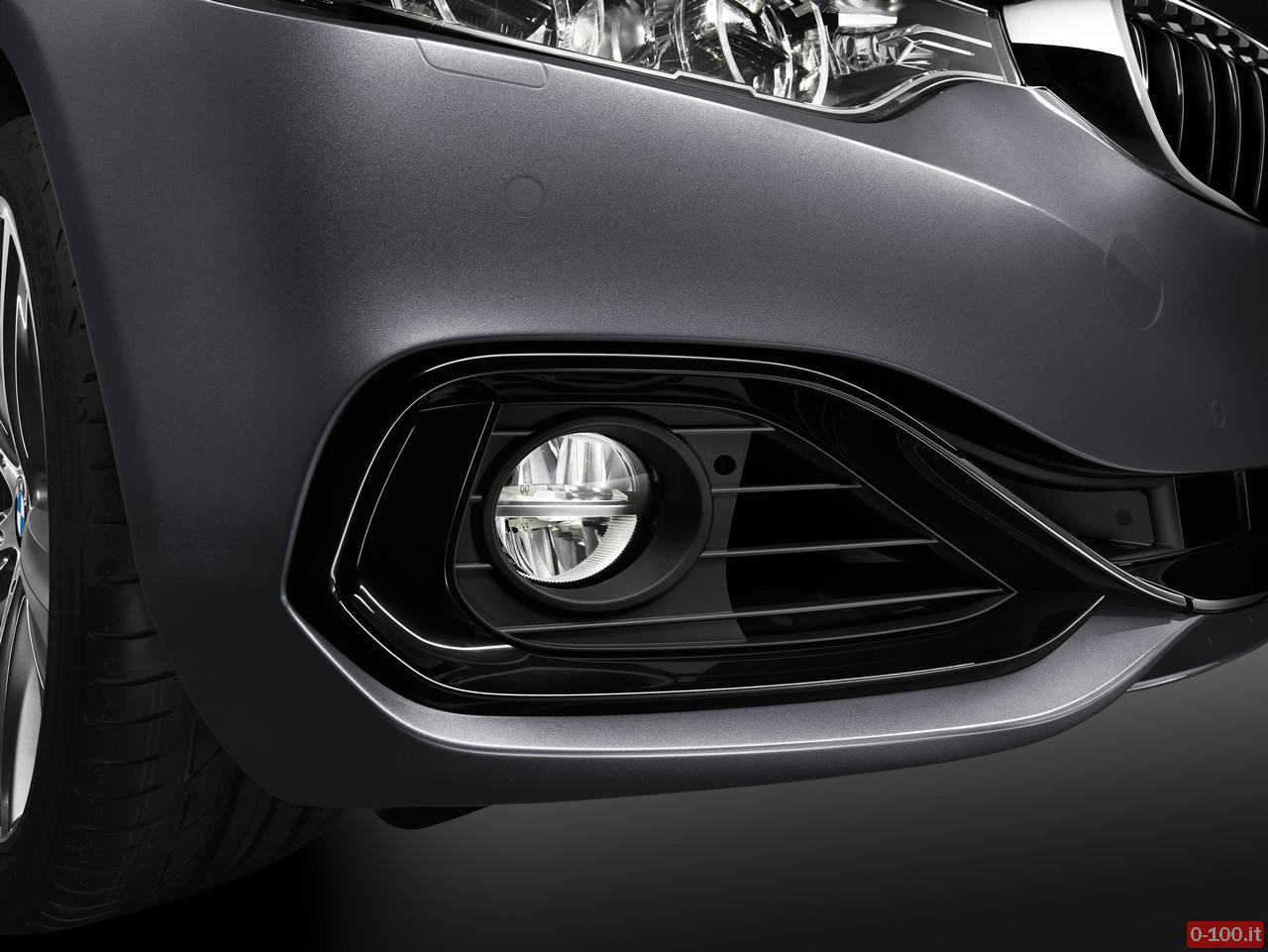 bmw_serie-4-coupé_0-100_81