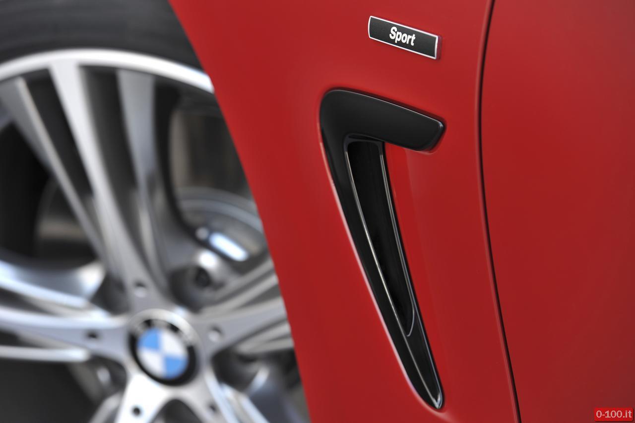 bmw_serie-4-coupé_0-100_84