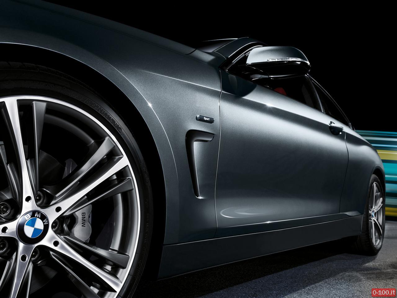 bmw_serie-4-coupé_0-100_85