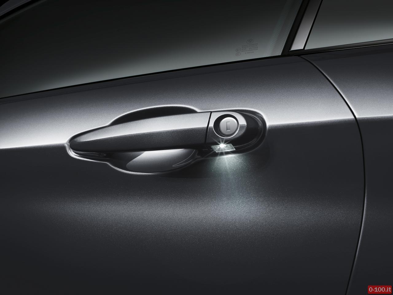 bmw_serie-4-coupé_0-100_86