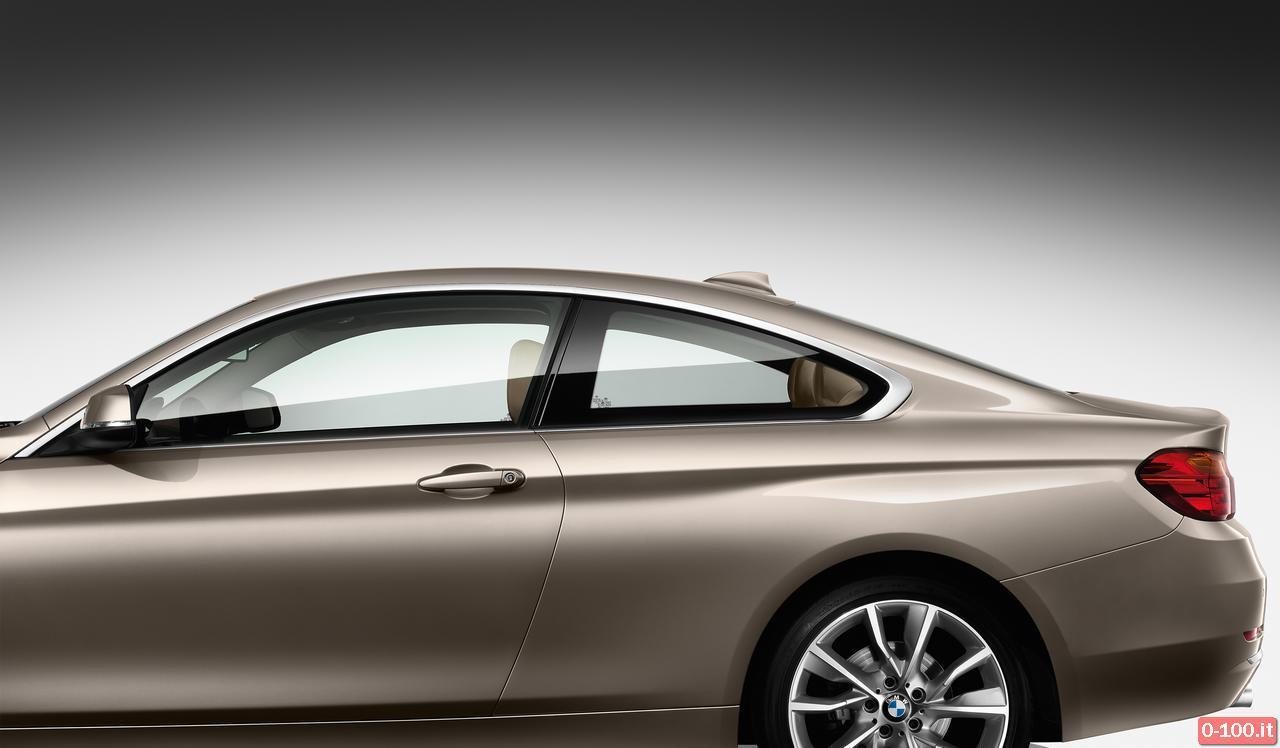bmw_serie-4-coupé_0-100_87