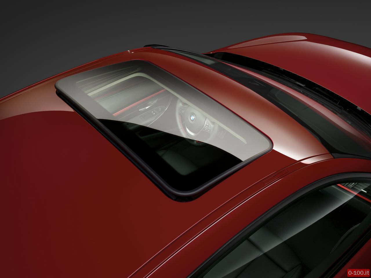 bmw_serie-4-coupé_0-100_89