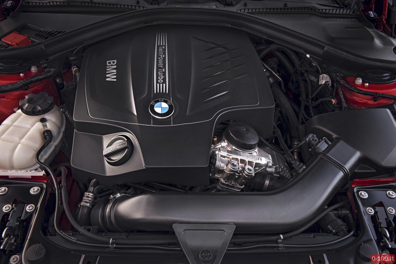 bmw_serie-4-coupé_0-100_90