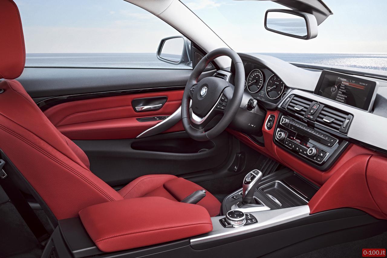 bmw_serie-4-coupé_0-100_95