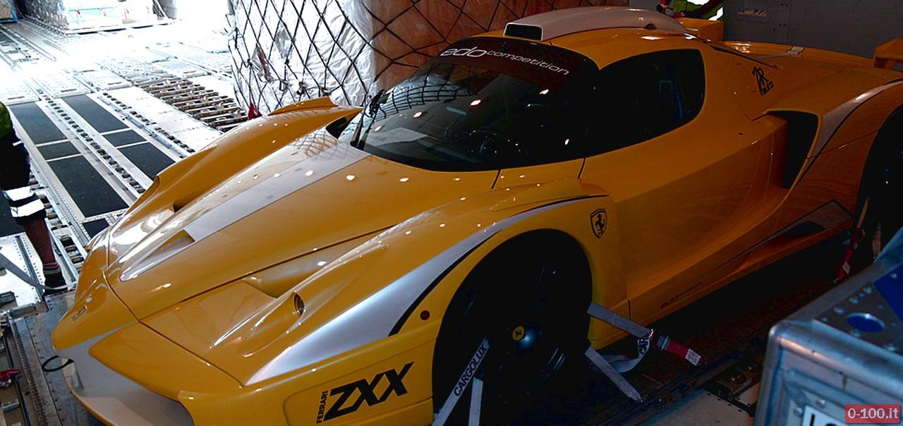 edo-competition_ZXX-evolution_0-100_9
