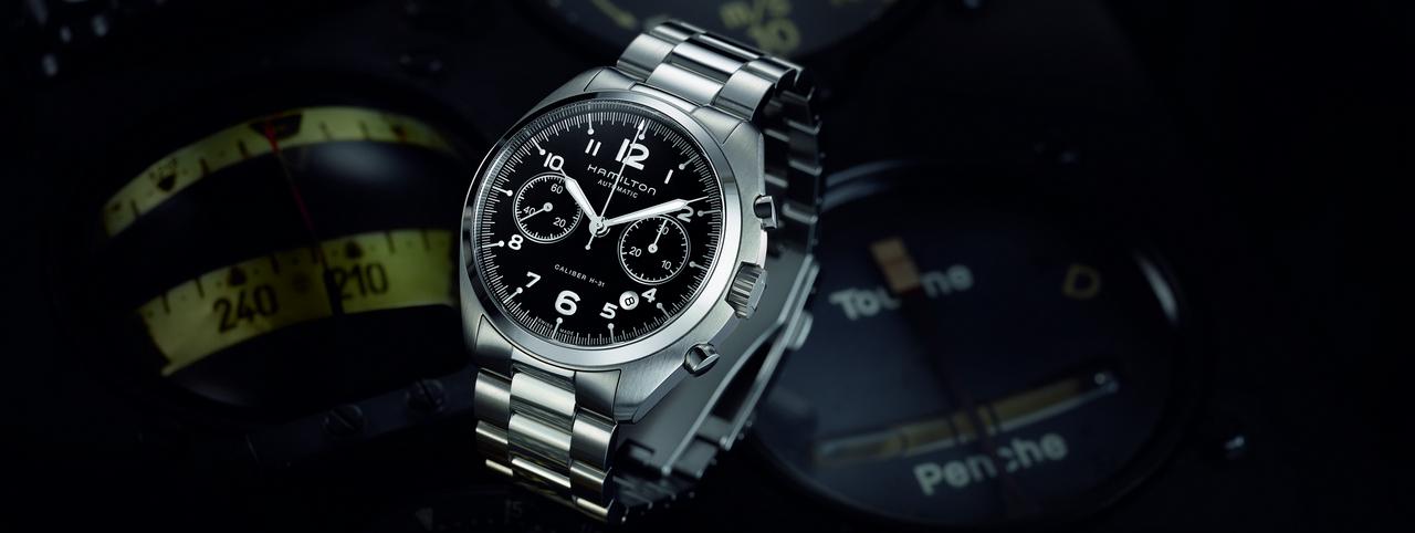 hamilton-khaki-pilot-pioneer-auto-chrono_0-100_1