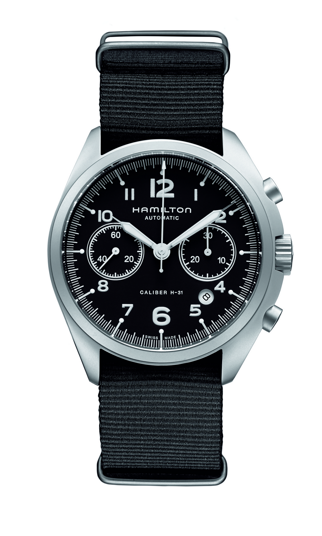 hamilton-khaki-pilot-pioneer-auto-chrono_0-100_8