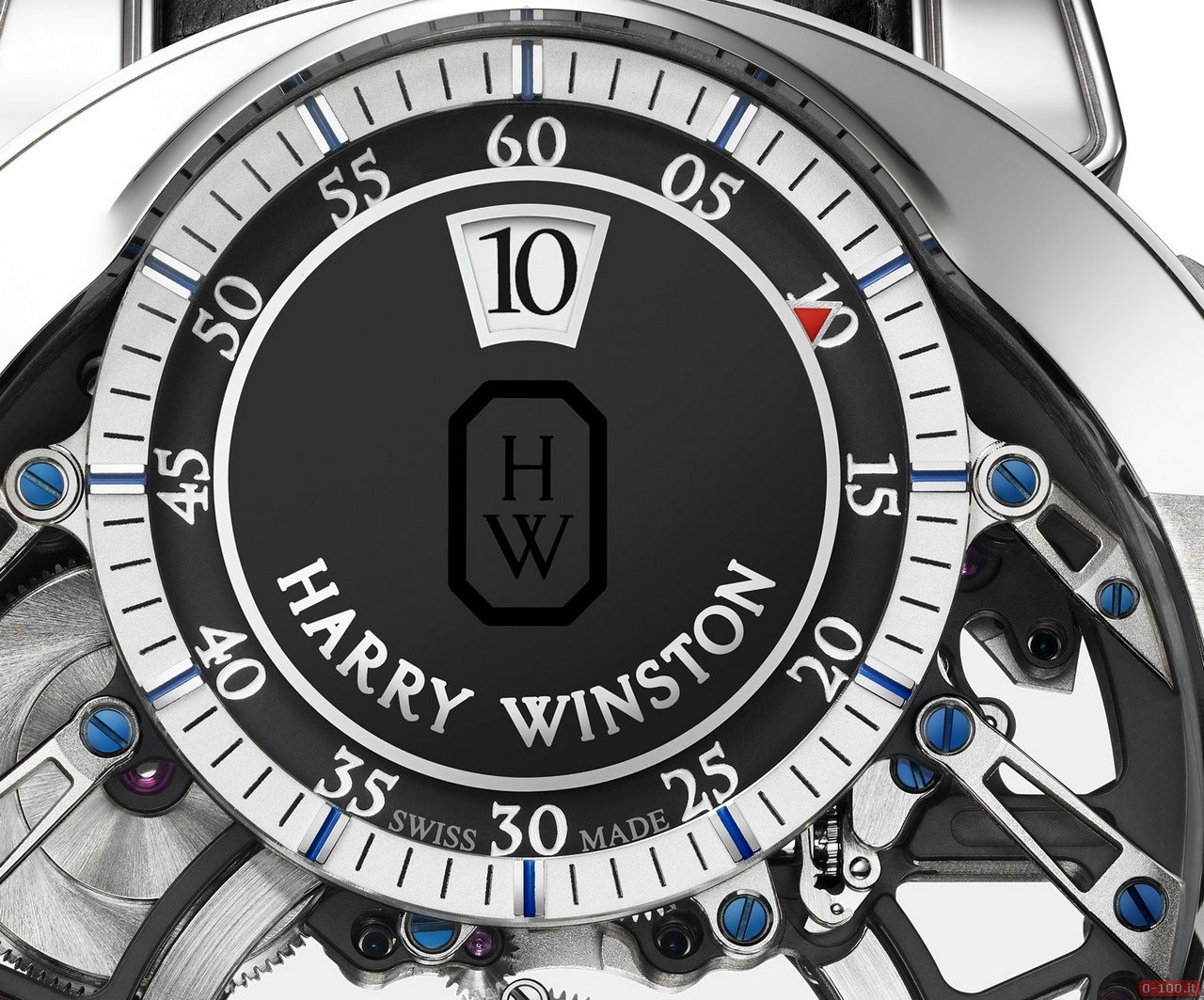 harry-winston-ocean-tourbillon-jumping-hour_0-100_5
