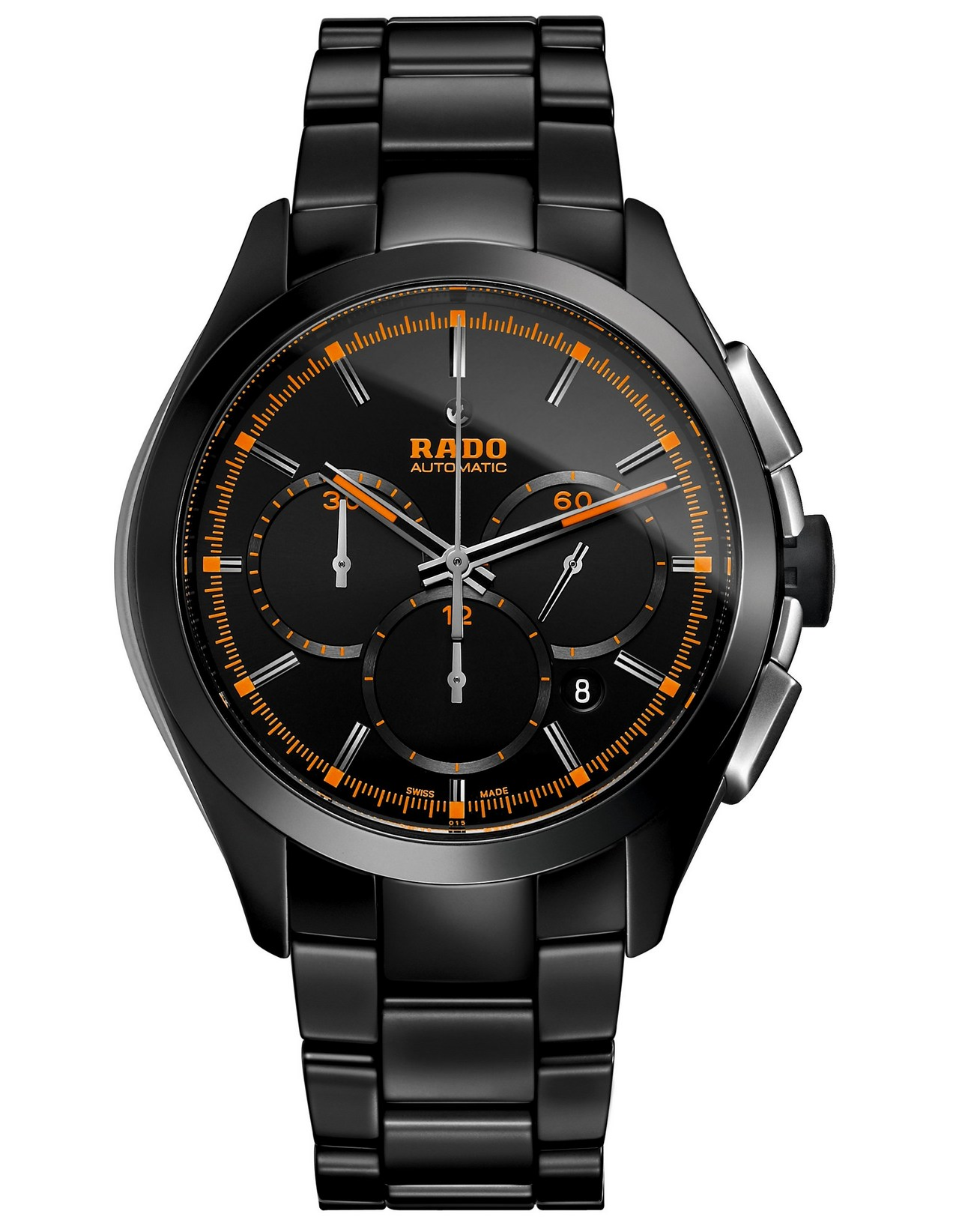 rado-hyperchrome-court-collection_0-100_1