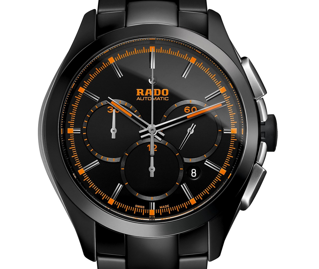 rado-hyperchrome-court-collection_0-100_3