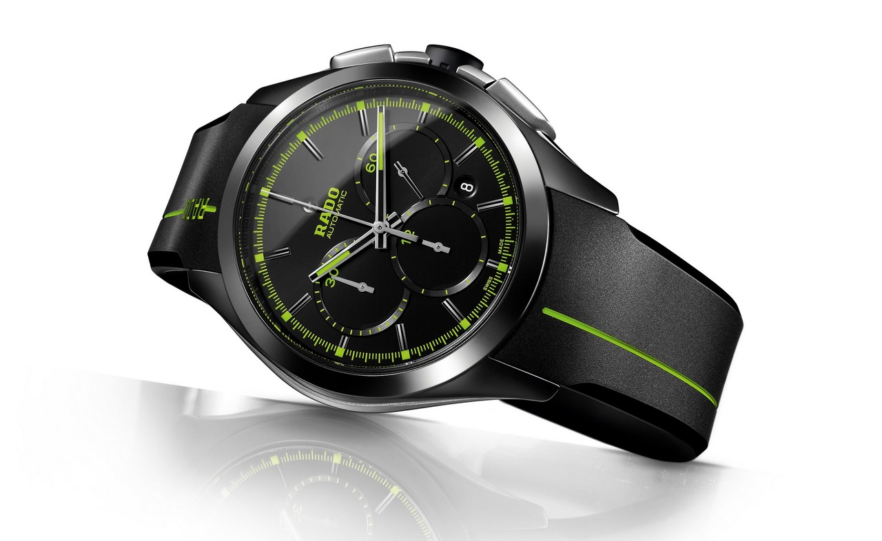 rado-hyperchrome-court-collection_0-100_4