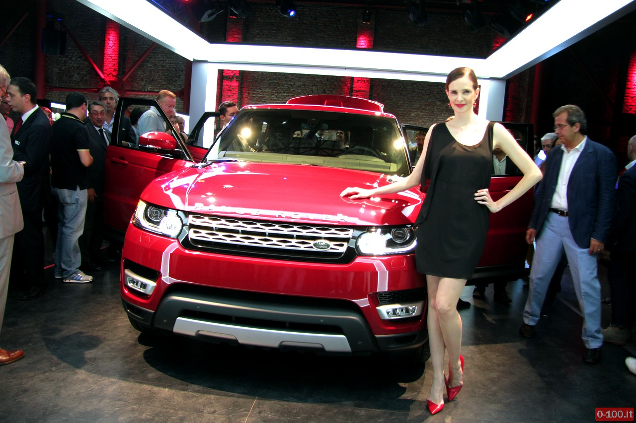 range-rover-sport-milano-2013_0-100_13