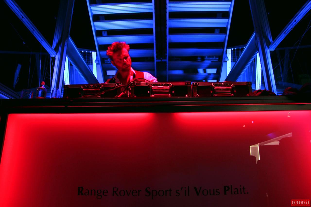 range-rover-sport-milano-2013_0-100_14