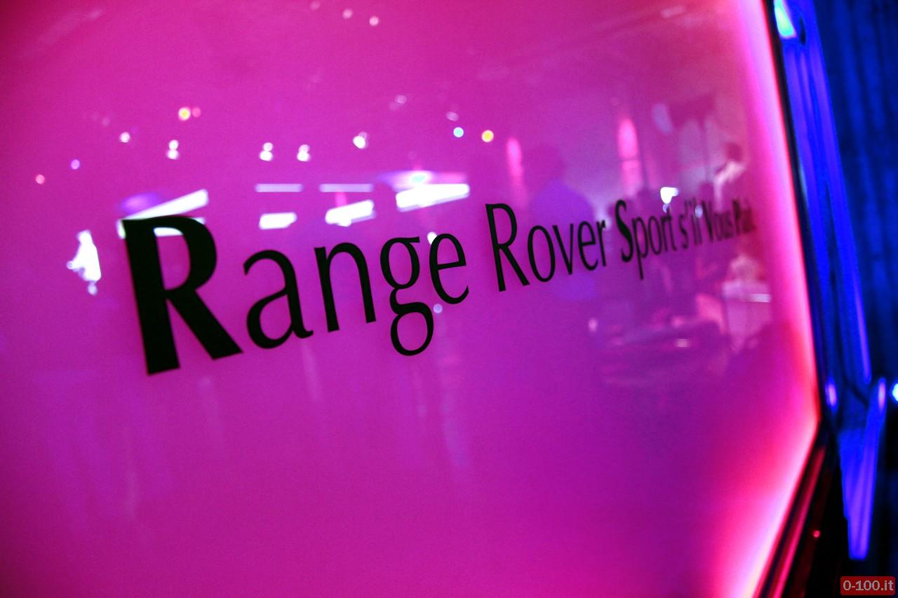 range-rover-sport-milano-2013_0-100_15