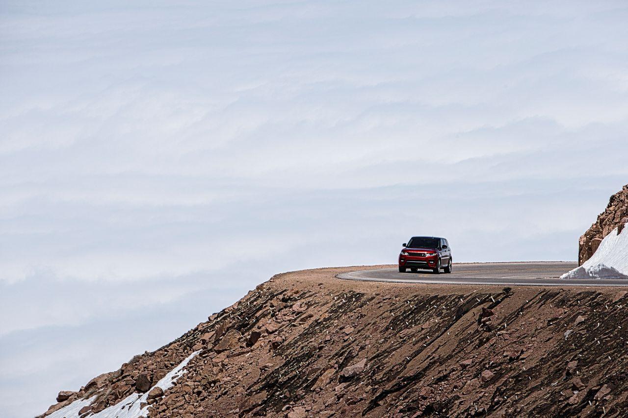 range-rover-sport-record-sul-pikes-peak_0-100_3