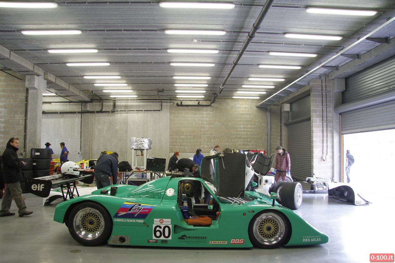 spa-classic-2013_Groupe-c_0-100_30