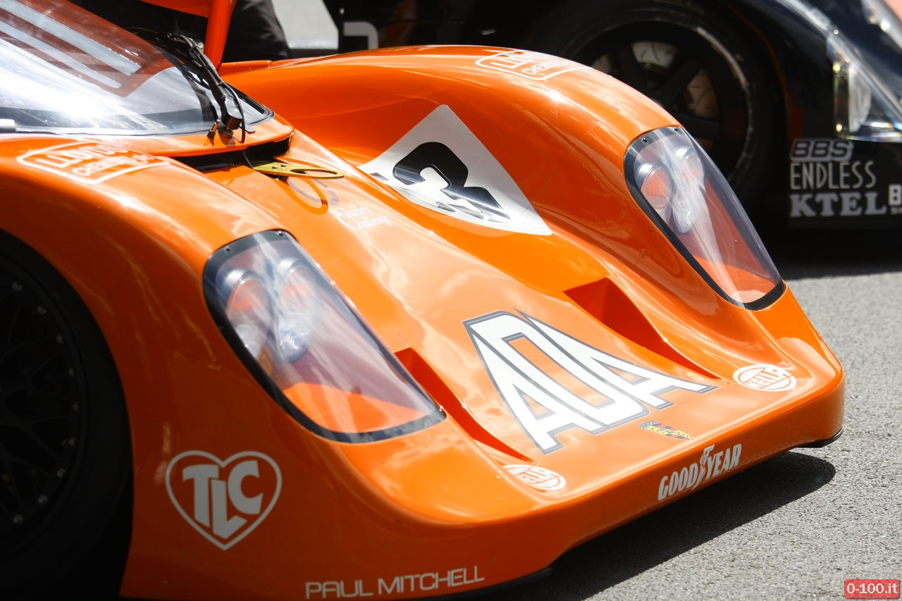 spa-classic-2013_Groupe-c_0-100_31