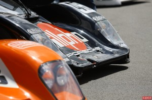spa-classic-2013_Groupe-c_0-100_32