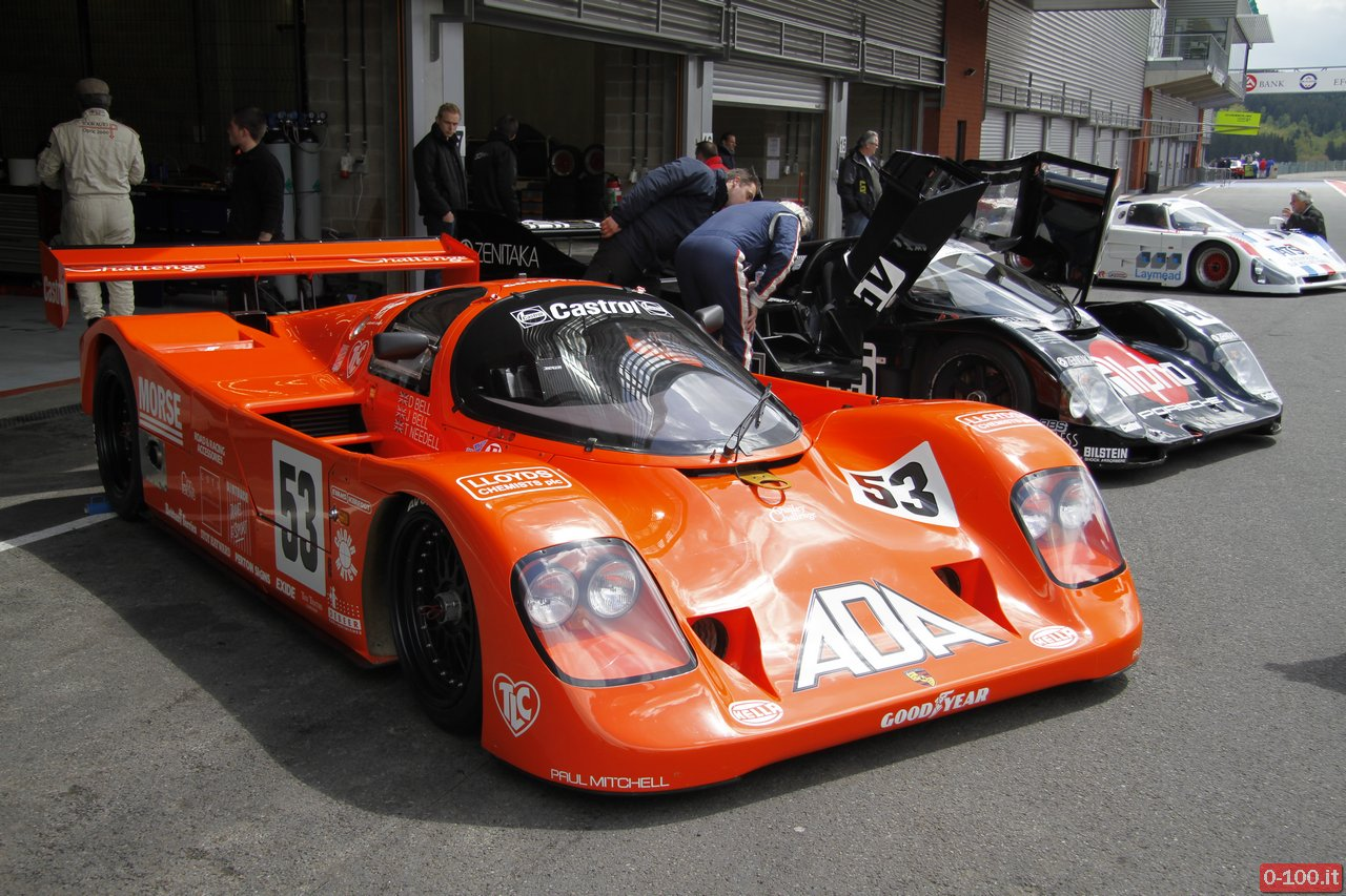 spa-classic-2013_Groupe-c_0-100_33
