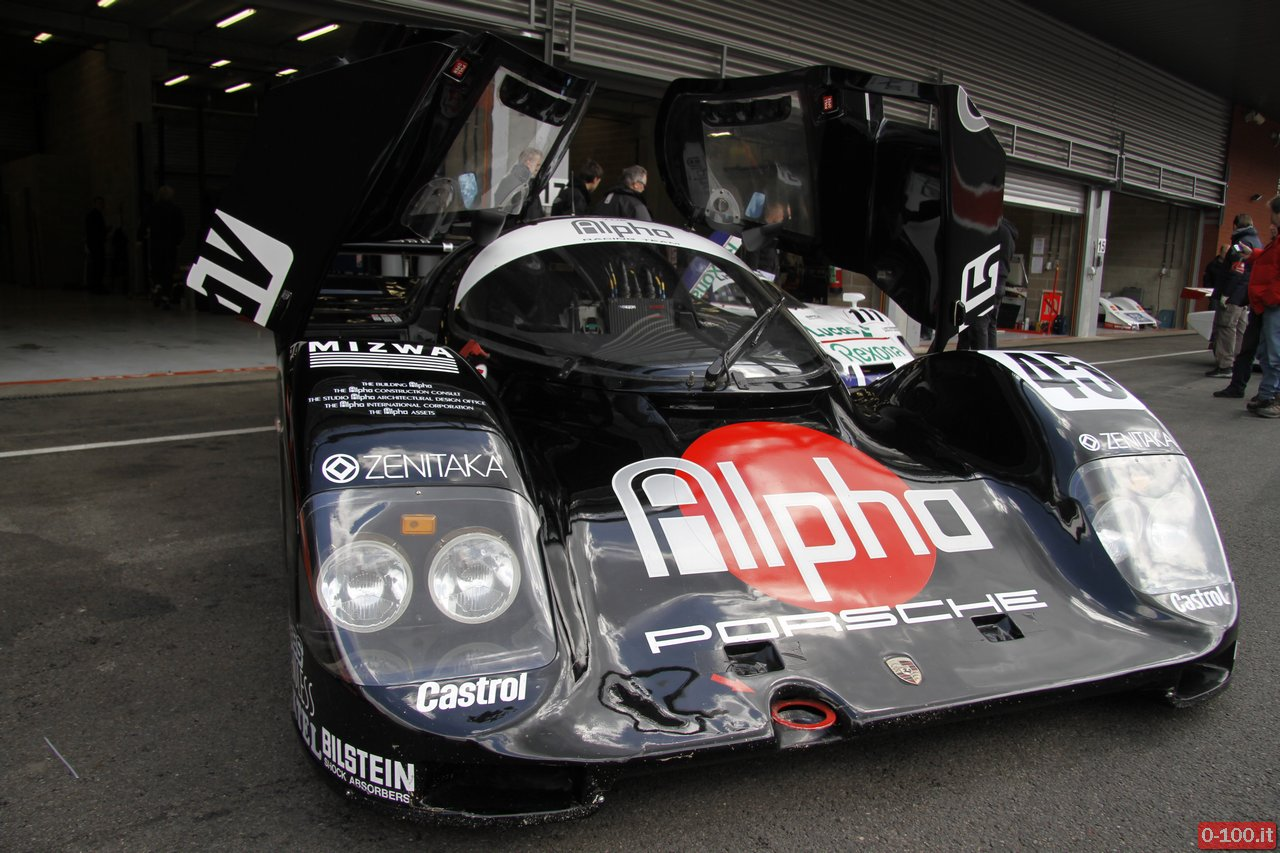 spa-classic-2013_Groupe-c_0-100_34