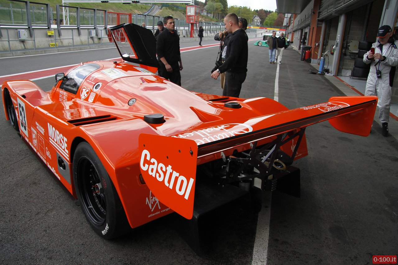 spa-classic-2013_Groupe-c_0-100_35