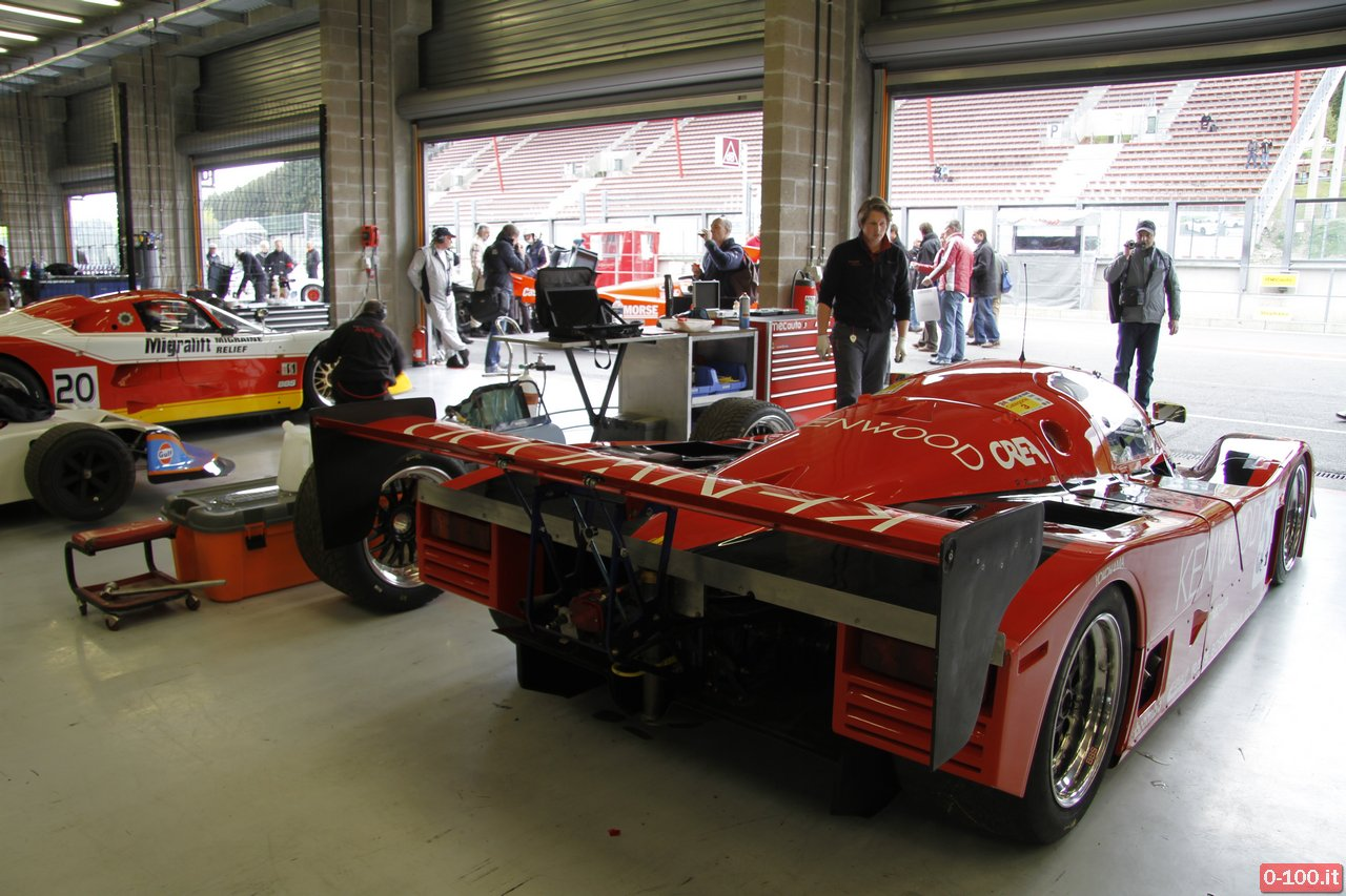 spa-classic-2013_Groupe-c_0-100_44