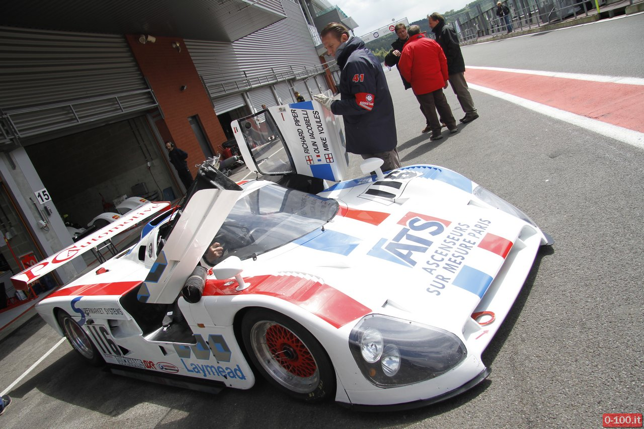 spa-classic-2013_Groupe-c_0-100_45