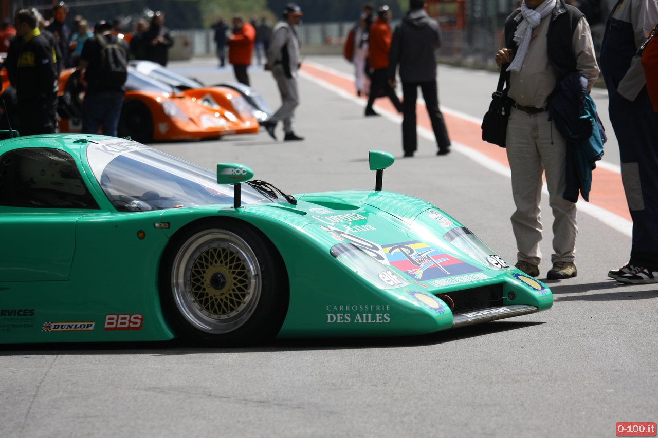 spa-classic-2013_Groupe-c_0-100_48
