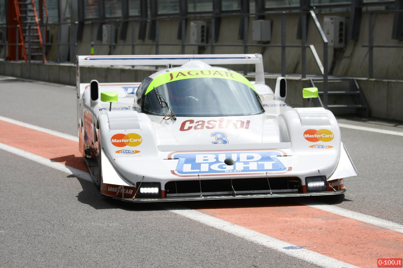 spa-classic-2013_Groupe-c_0-100_50
