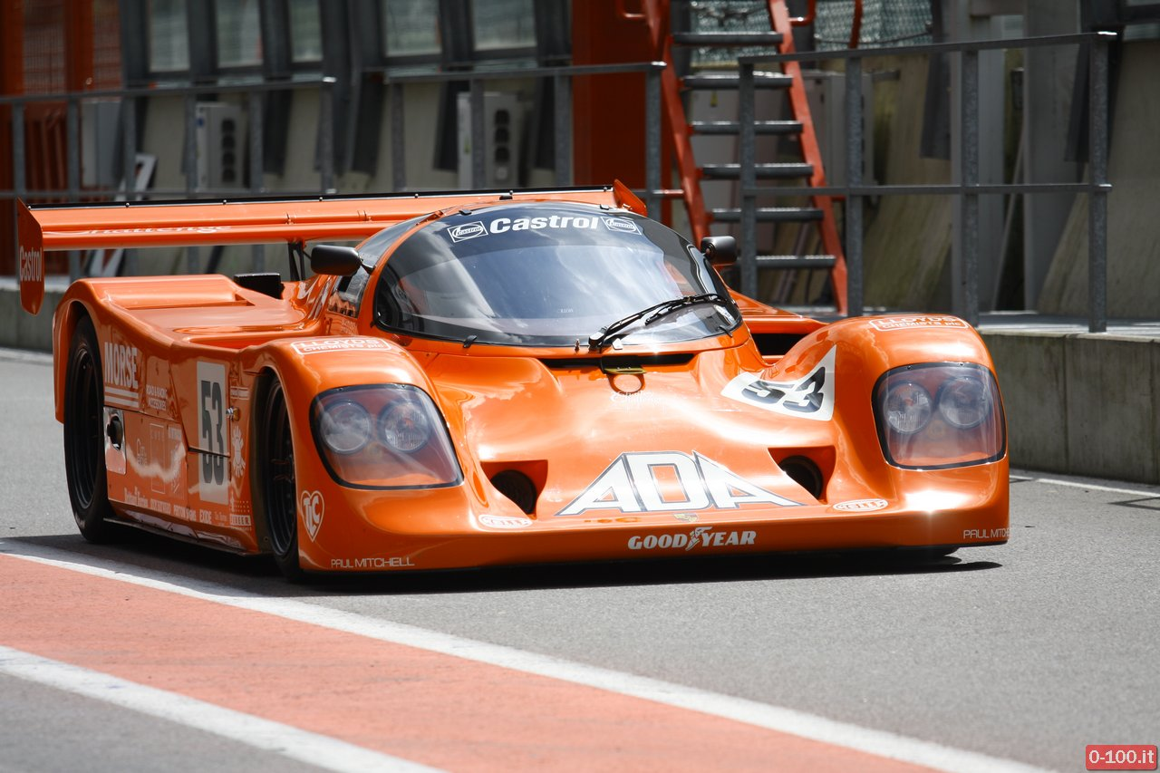 spa-classic-2013_Groupe-c_0-100_51