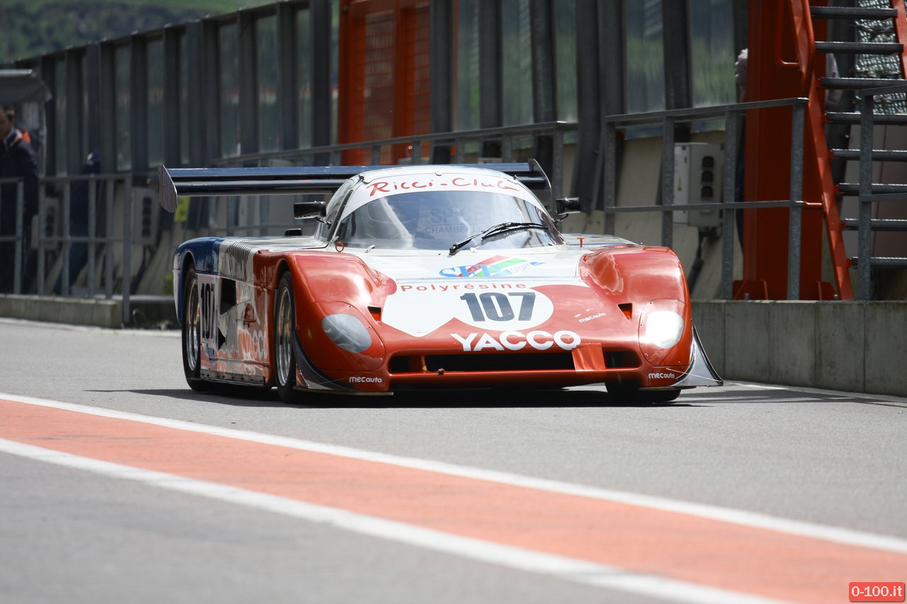 spa-classic-2013_Groupe-c_0-100_52