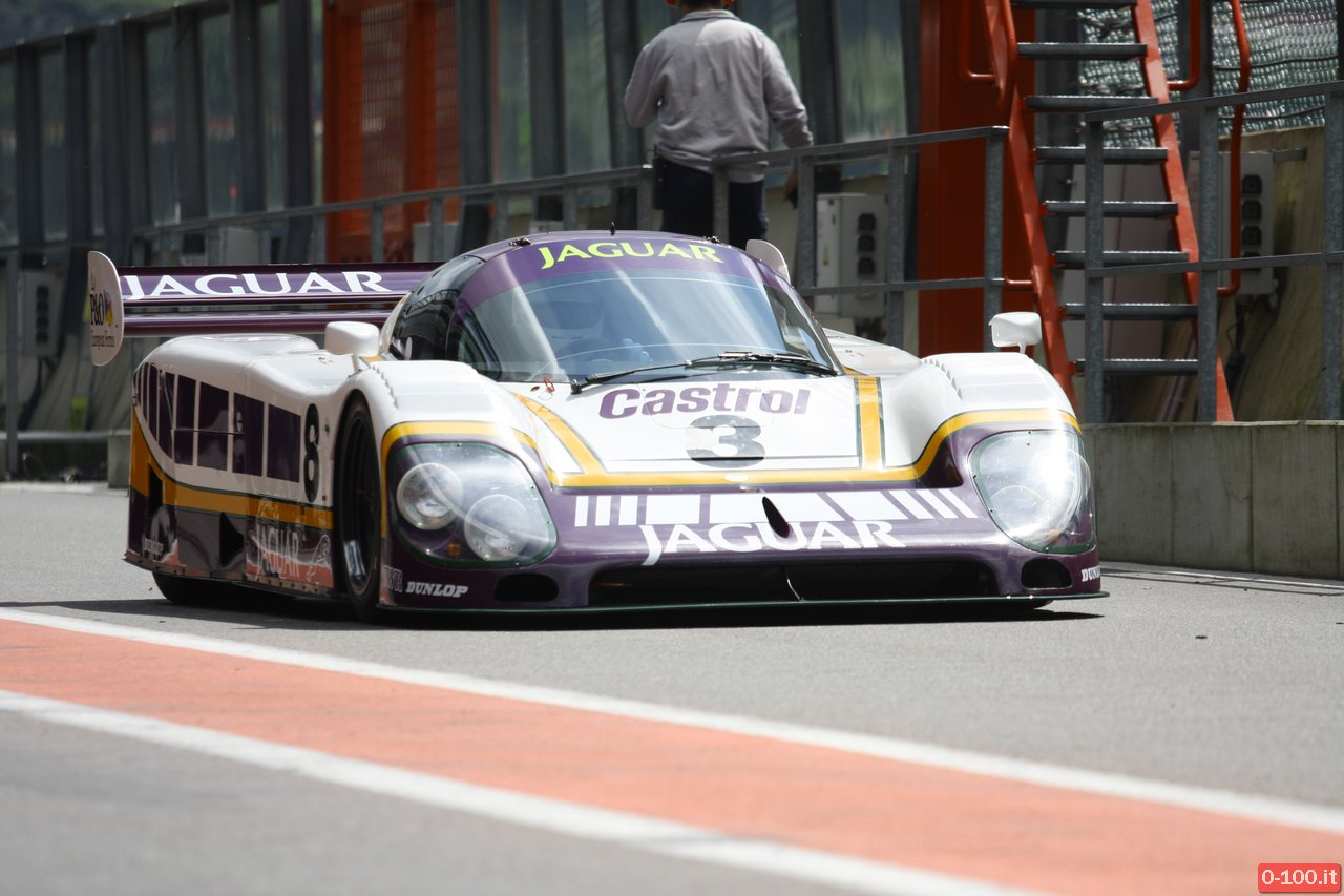 spa-classic-2013_Groupe-c_0-100_53
