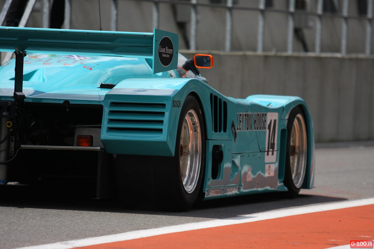 spa-classic-2013_Groupe-c_0-100_55