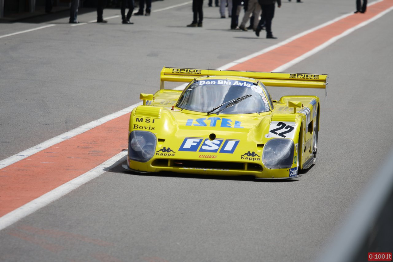 spa-classic-2013_Groupe-c_0-100_56