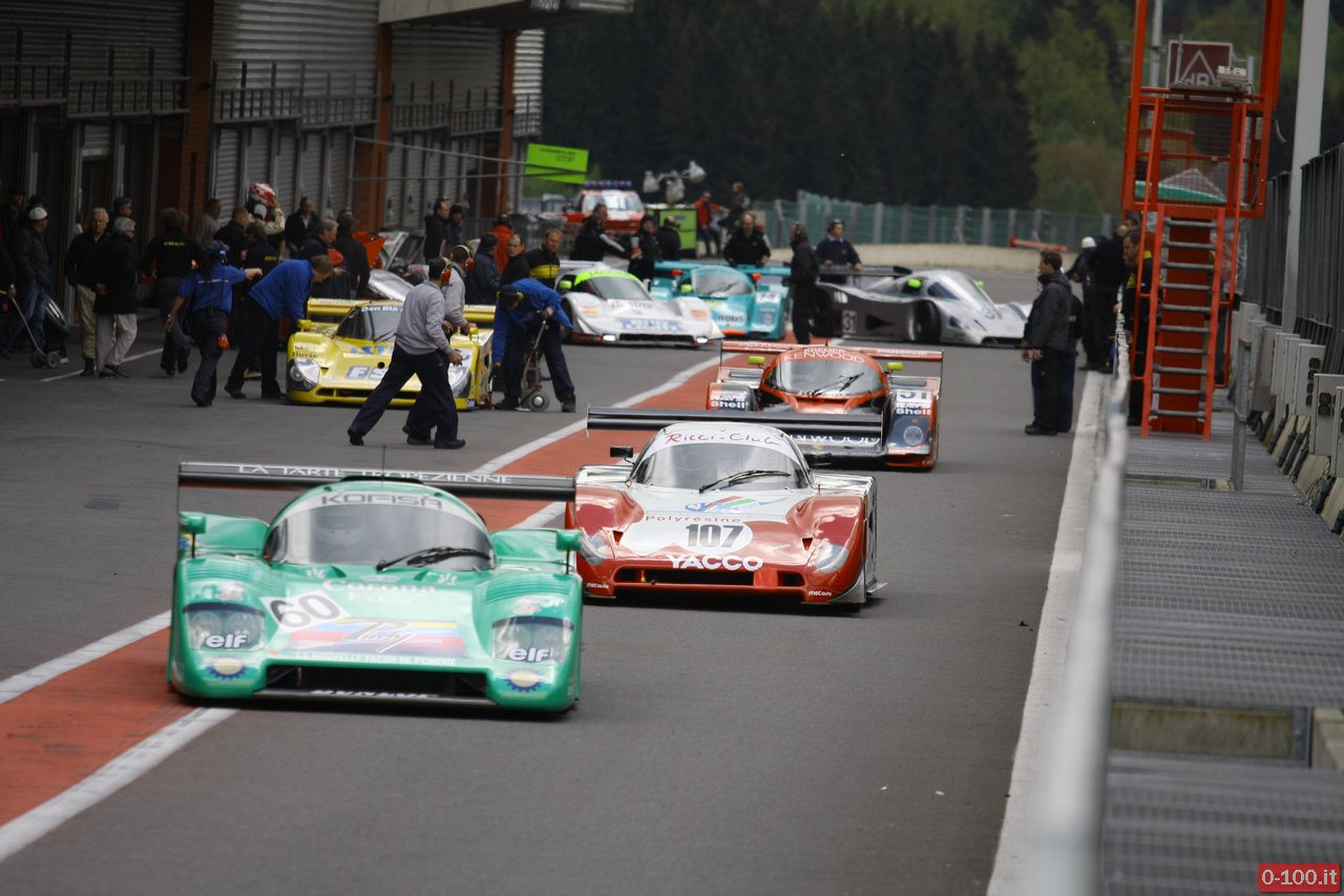 spa-classic-2013_Groupe-c_0-100_59