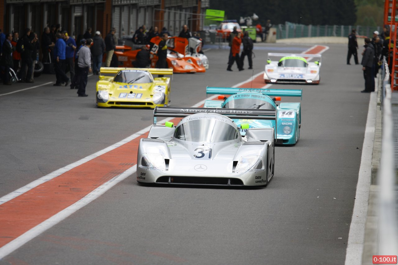 spa-classic-2013_Groupe-c_0-100_60
