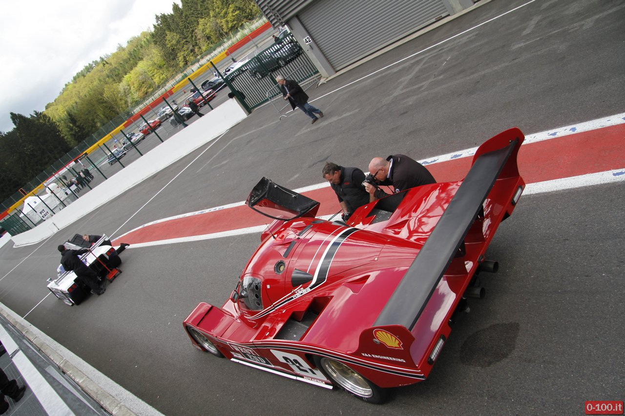 spa-classic-2013_Groupe-c_0-100_61