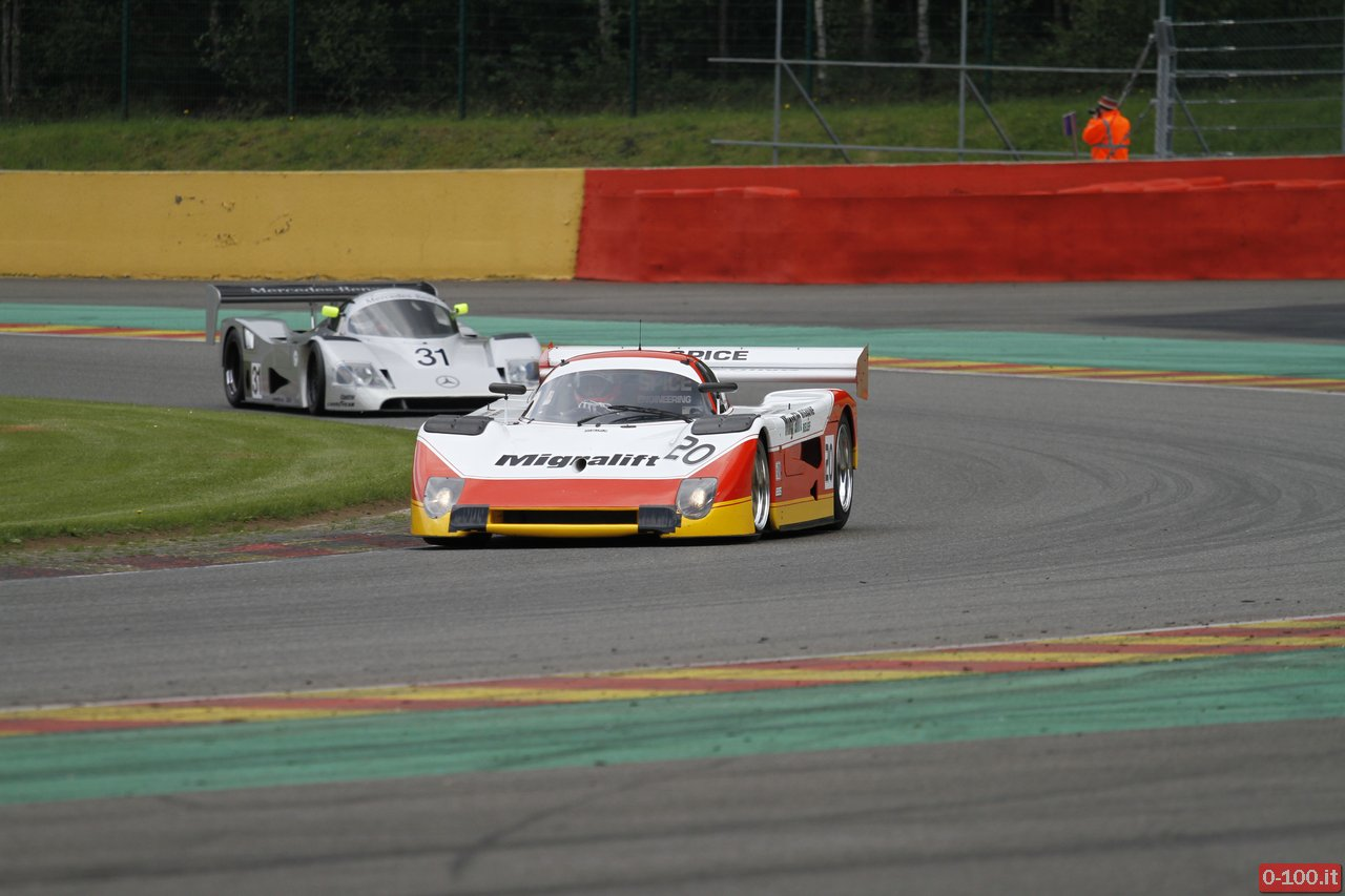 spa-classic-2013_Groupe-c_0-100_63