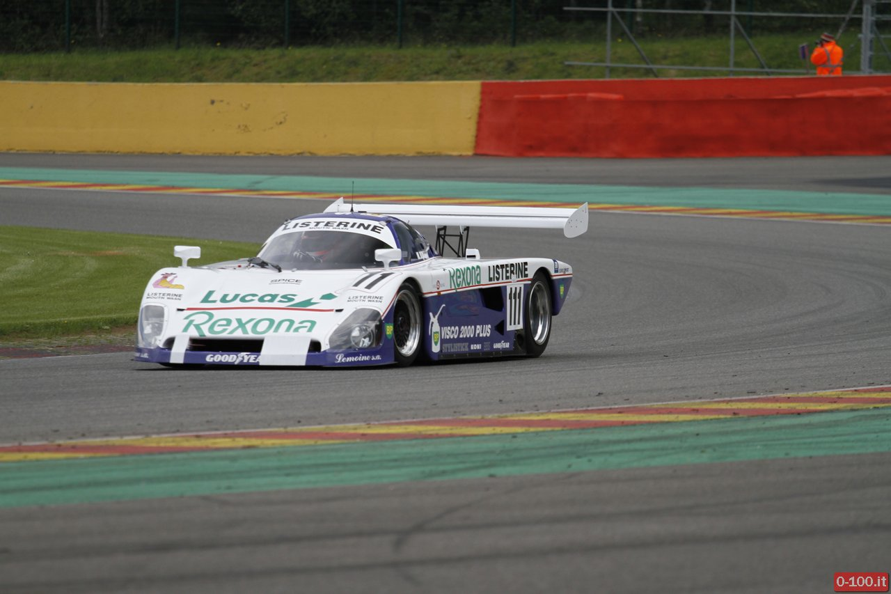spa-classic-2013_Groupe-c_0-100_65