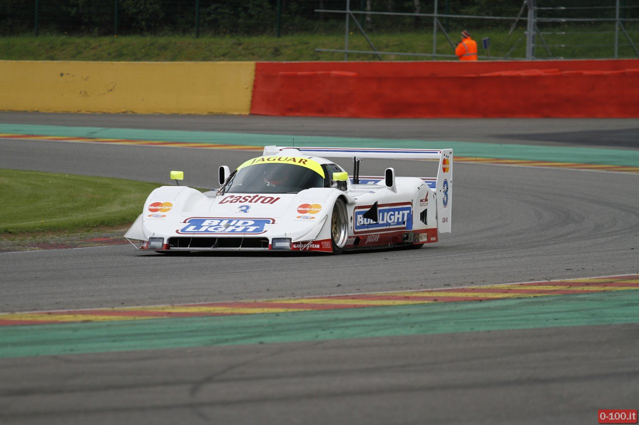 spa-classic-2013_Groupe-c_0-100_69